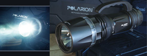 Polarion PH50D